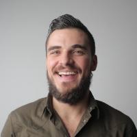 We Build Los Angeles - Client Avatar Image