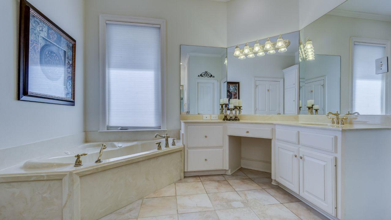 Bathroom Remodeling Canoga Park