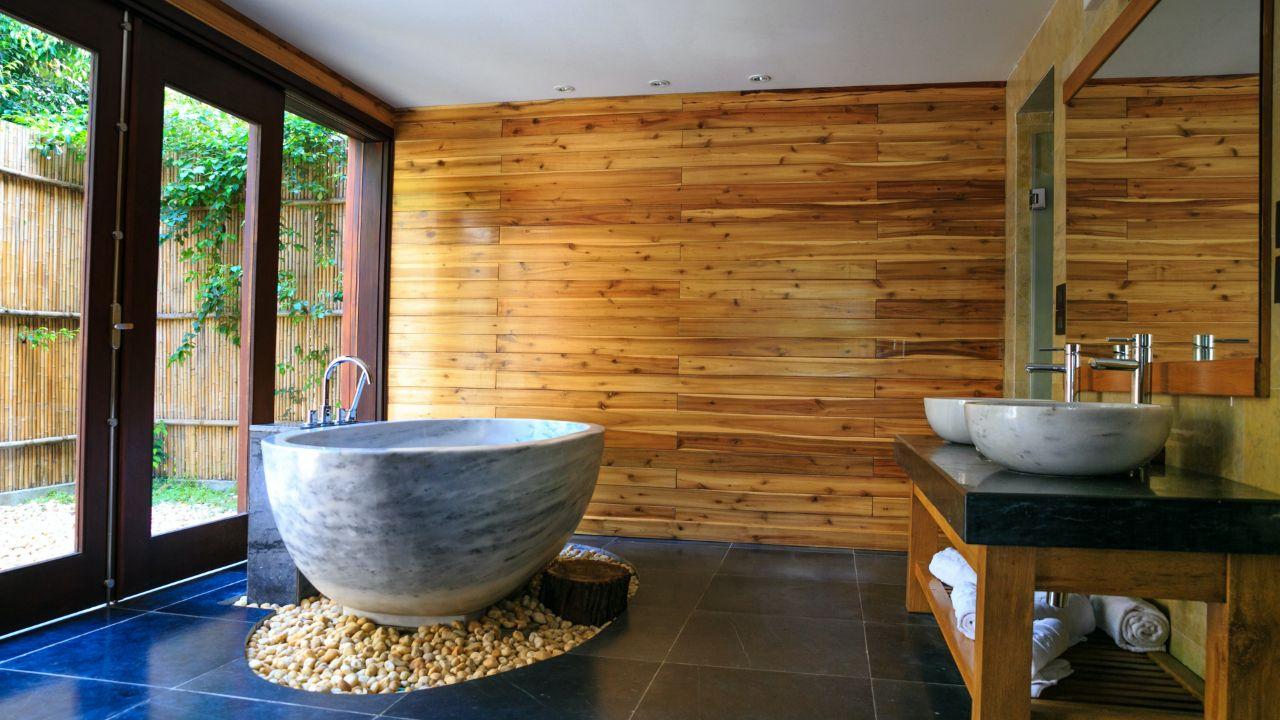 We Build Los Angeles - Bathroom Remodeling Winnetka